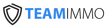 TeamImmo Logo Small
