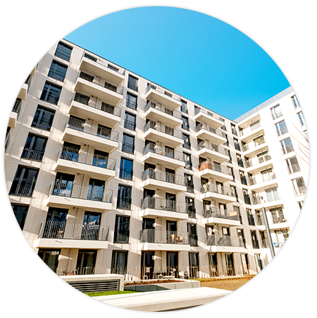 immobilien_investment