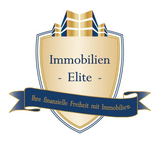 Immobilien-Elite