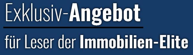 exlAngebot